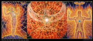 holyfire1