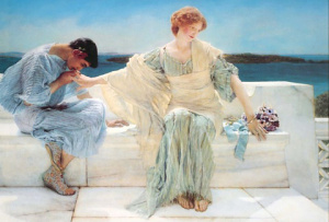 gladiator_sandals_in_painting_01