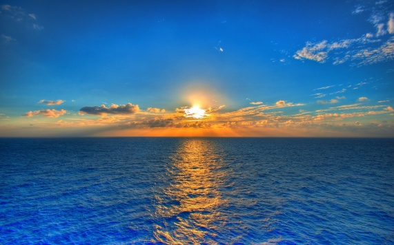 sun-rise-photos